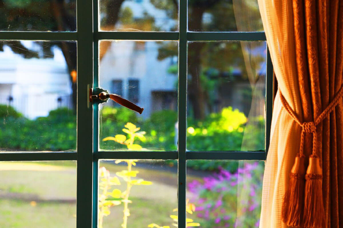 Affordable Replacement Windows Hampshire